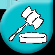 """חוו""""ד משפטיות"""