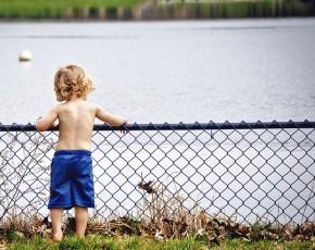 הערכה פסיכיאטרית אצלי ילדיםה