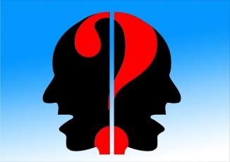 מהי הערכה פסיכיאטרית?