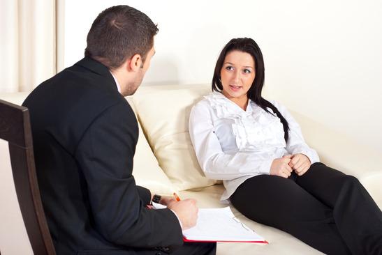 טיפול פסיכולוגי במכון שלם