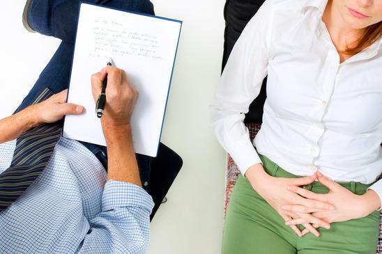 מבוגרים – קוגניטיבי התנהגותי CBT