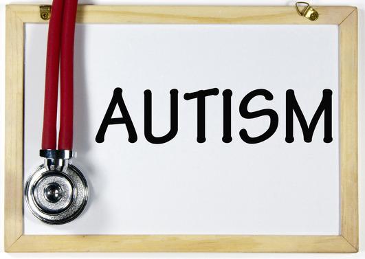 אבחון ספקטרום אוטיסטי