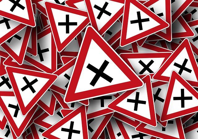 טיפולים פסיכולוגיים להפרעת קשב וריכוז?